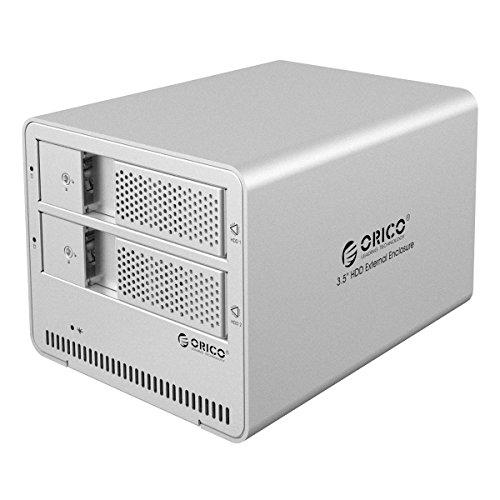 orico-aluminium-werkzeugfreies-dual-usb-30-35-zoll-festplattengehause-fur-35-sata-festplatte-unterst
