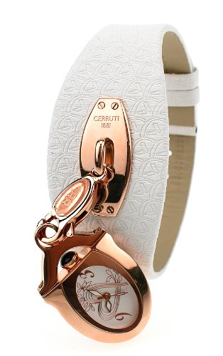 Cerruti Ladies Watch Icone CT100212X01