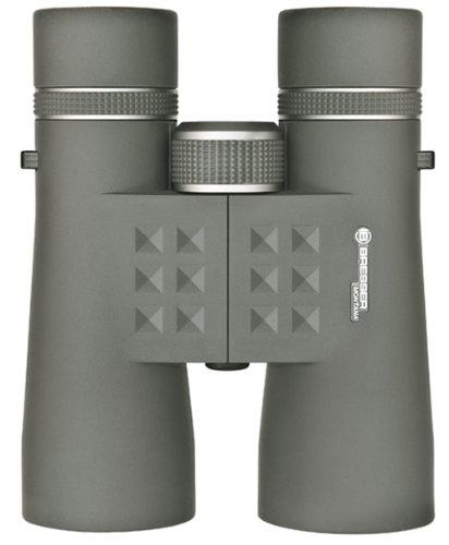 Bresser Montana 8.5X45 Ed Glass Binocular
