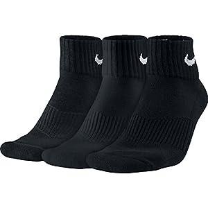Nike Cushion Sokken 3-Pack
