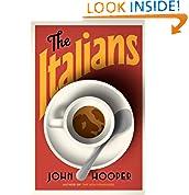 John Hooper (Author) (12)Download:   $11.99
