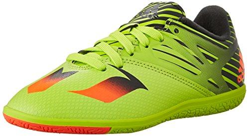 adidas-performance-messi-153-indoor-soccer-shoe-little-kid-big-kidsemi-solar-slime-solar-red-black35