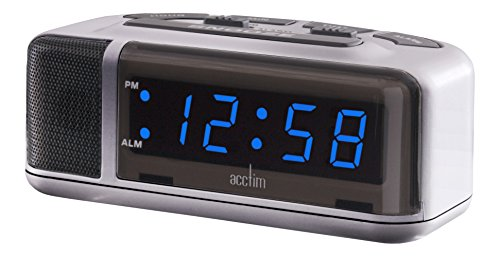 acctim-excelsior-blue-led-mains-electric-bold-bedside-alarm-clock-by-acctim