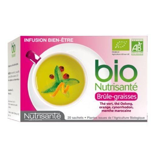 nutrisante-infusion-bio-brule-graisses-20-sachets
