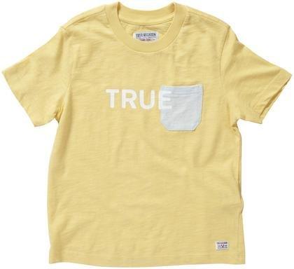 True Religion Kids Clothes