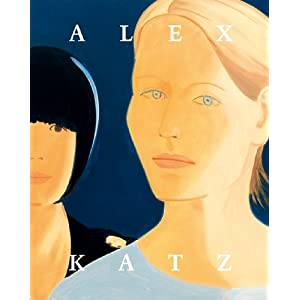 Download Alex Katz: An American Way of Seeing ebook