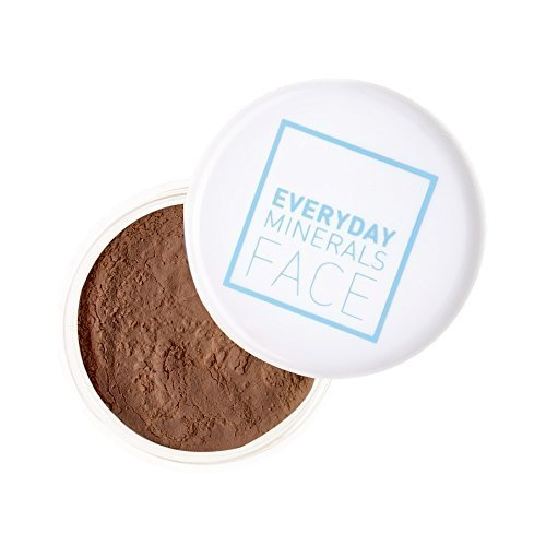 everyday-minerals-set-and-perfect-gimme-a-kissimmee-bronzer-by-the-regatta-group-dba-beauty-depot