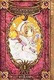 Cardcaptor Sakura Master of the Clow 1 (Carcaptor Sakura Master of the Clow) (1435232682) by Sengupta, Anita