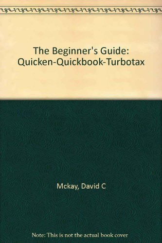 the-beginners-guide-quicken-quickbook-turbotax