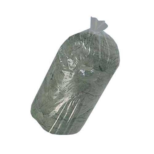 sht-10-kg-de-laine-minerale-a-partir-de-roches-isolation-en-vrac-sans-liants-pour-isolation-acoustiq