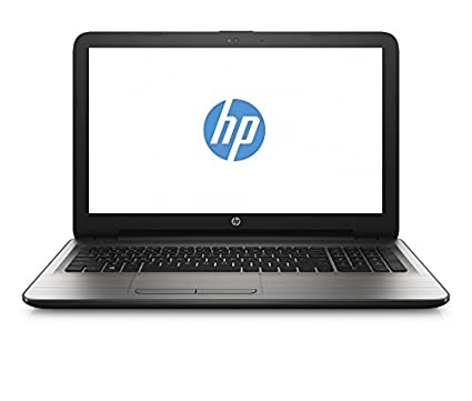 HP 15-BE006TU Notebook