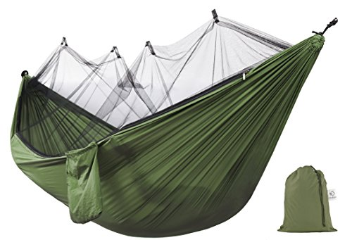 zoophyter-hammock-tent-with-mosquito-net-lightweight-portable-for-backpacking-camping-traveling-hiki