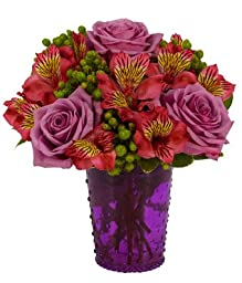 Selly Flowers - Eshopclub Same Day Flower Delivery - Fresh Flowers Plants - Wedding Flowers Bouquets - Birthday Flowers - Send Flowers - Flower Arrangements