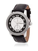 Stührling Original Reloj de cuarzo Man Classique 788 45.0 mm