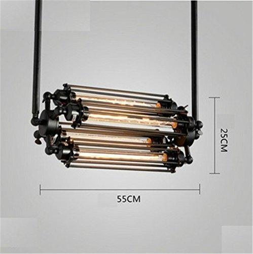 loft-zsq-luz-colgante-de-hierro-4-lamparas-edison-discoteca-industrial-punk-metal-steampunk-lampara-