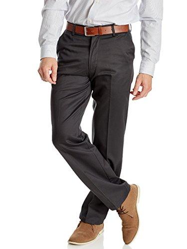 dockers-pantalon-signature-straight-gris-oscuro-w32l34