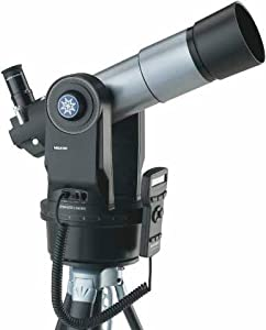 Meade ETX-60 Altazimuth GO TO Computer Refractor Telescopes