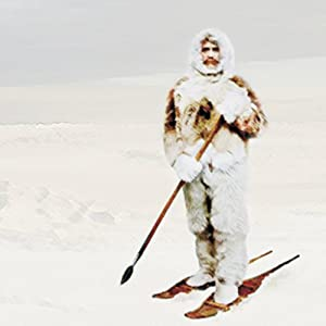 The North Pole: Its Discovery in 1909 Under the Auspices of the Peary Arctic Club | [Robert E. Peary]