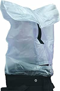 Longridge Bag Rain Hood