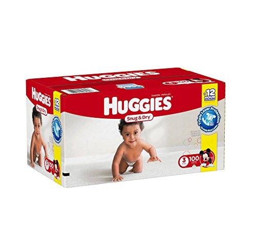 huggies-snug-dry-diapers-size-3-100-ct
