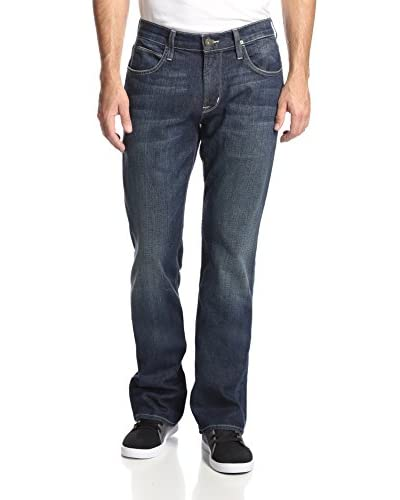 Hudson Men's Wilde Relaxed Fit Jean