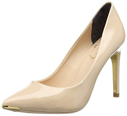 ted-baker-neevo-4-womens-closed-toe-pumps-beige-nude-5-uk-38-eu