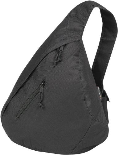 centrix-triangle-city-bag-monostrap-rucksack-7-great-colours-black