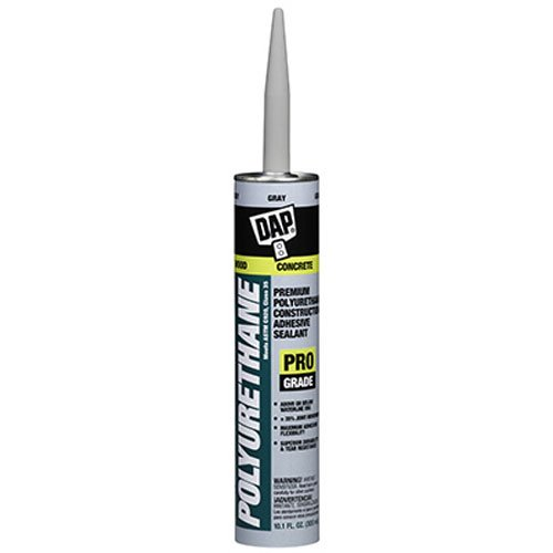 dap-premium-polyurethane-construction-adhesive-sealant