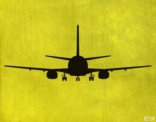 boeing-737-uss457-da-parete-adesivo-adesivo-da-parete-cameretta-dei-bambini-hellblau-100-x-39-cm