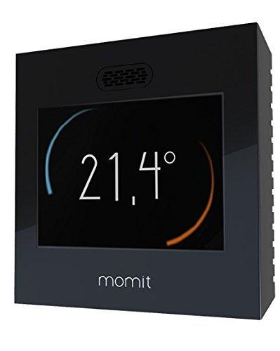 momit-smart-thermostat-termostato-inteligente