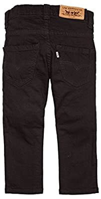 Levi's Boys N92218B Chino Trousers