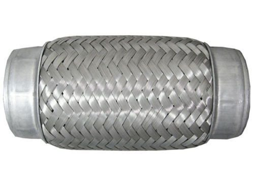 Jones Exhaust FLX1346B (1998 Mitsubishi Eclipse Exhaust compare prices)