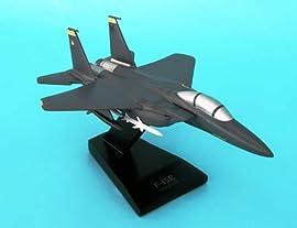 BJR0672 F-15E Eagle 1/72 Scale