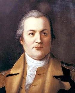 Alexander Schaper