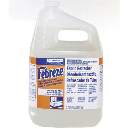 febreze-33032ct-professional-fabric-refresher-deep-penetrating-fresh-clean-1-gal-3-carton