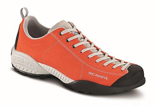 scarpa-mojito-agrume-eu-430