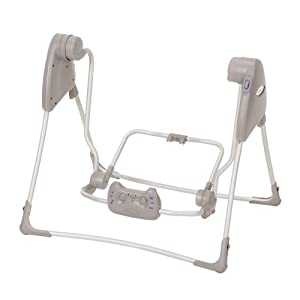 Graco SnugGlider Swing