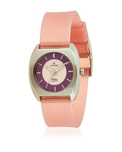 Calypso Reloj de cuarzo Woman 5108/4R  24 mm