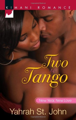 Image of Two to Tango (Harlequin Kimani Romance)