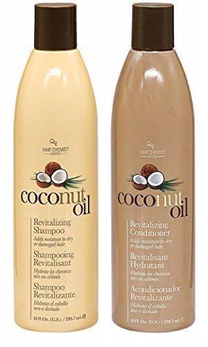 hair-chemist-coconut-oil-revitalizing-shampoo-10-oz-conditioner-10-oz-combo-deal-by-hair-chemist