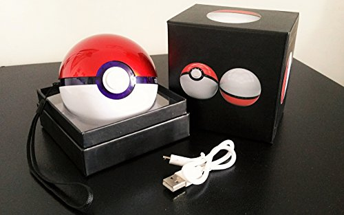 Cargador-Pokemon-con-forma-Pokeball-modelo-Pokecharger