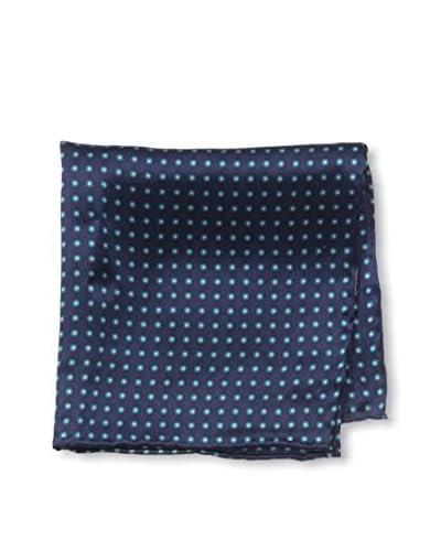 Vince Camuto Men's Lucca Dot Pocket Square