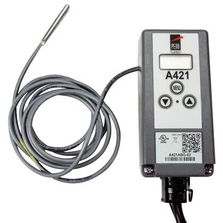 johnson-controls-a421abj-02c-digital-thermostat-control-unit-by-beverage-factory
