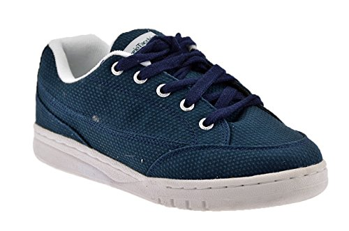 Sergio Tacchini Ciel Sports Sporting Low New Size. (Sergio Tacchini Shoes compare prices)