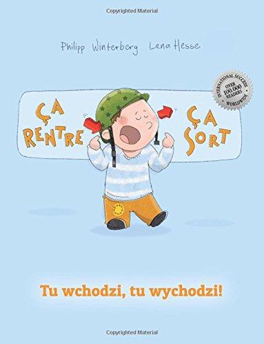 ca-rentre-ca-sort-tu-wchodzi-tu-wychodzi-un-livre-dimages-pour-les-enfants-edition-bilingue-francais