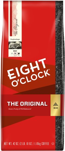 eight-oclock-ground-coffee-the-original-42-ounce