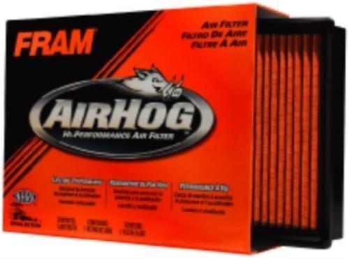 FRAM PPA3916 Air Hog Panel Filter