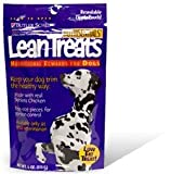Lean Treats for Dogs (4oz) - 10 Pack