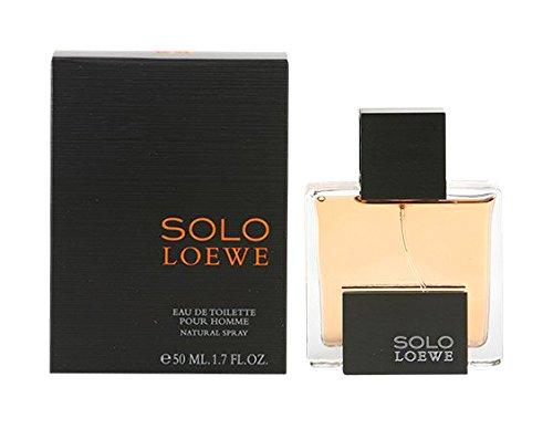 loewe-solo-eau-de-toilette-natural-spray-50ml