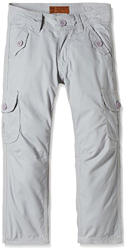 Rig Kids Boys' Trousers